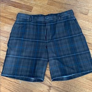 Other - Men's golf shorts. Excellent condition